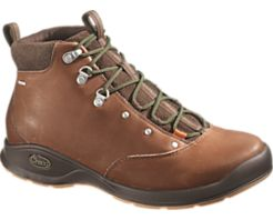 Tedinho Waterproof Boot