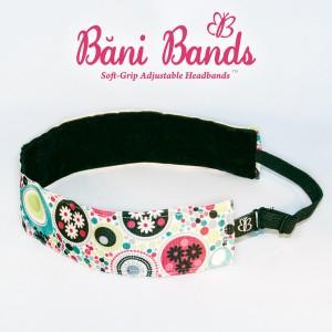 Bani Band Headband
