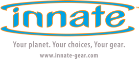 innate-logo-blu-tag