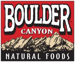 boulder-logo-400